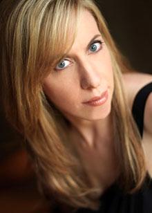 Dr. Kate Reid