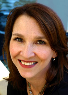 Christine Helferich Guter