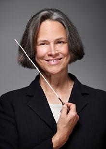 Dr. Elizabeth Jackson Kirchhoff