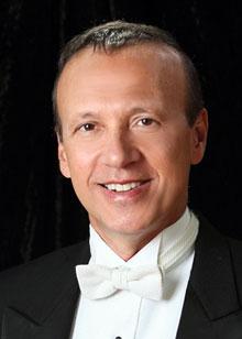 Dr. Glenn D. Price